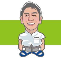 profile_t